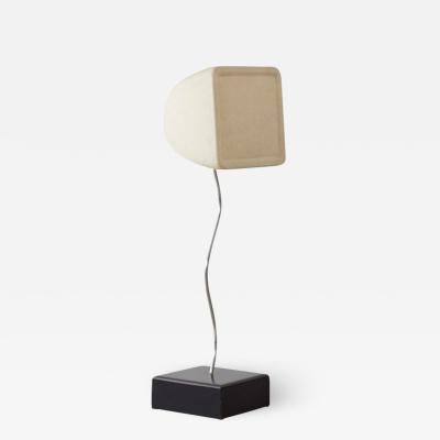 O ilunam O ilunam 1 300 TV lamp In ex artdesign Italy 2004