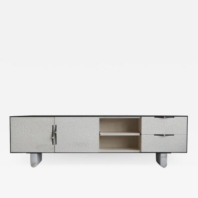 ORDINAL INDICATOR SWELL CREDENZA