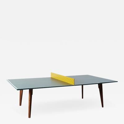 OWL Furniture Ping pong table