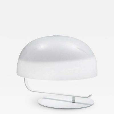 Oluce Marco Zanuso Model 275 Table Lamp for Oluce