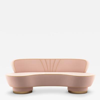 Ottiu Hedy sofa