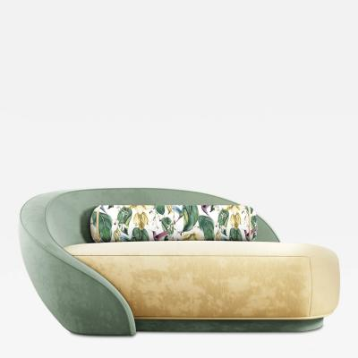 Ottiu Nancy CHAISE LONGUE