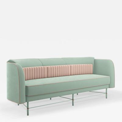 Ottiu Natalie sofa