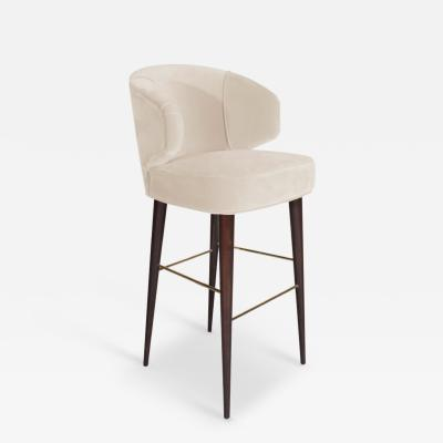 Ottiu Tippi bar chair