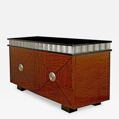 Pace Collection Cabinet By Leon Rosen For Pace Collection
