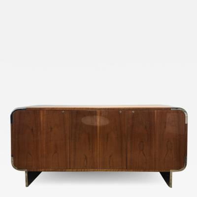 Pace Collection Pace credenza