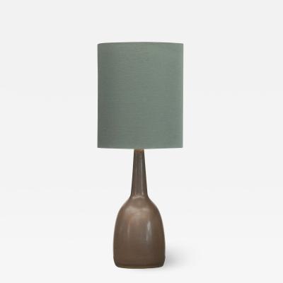 Palshus PALSHUS CERAMIC TABLE LAMP