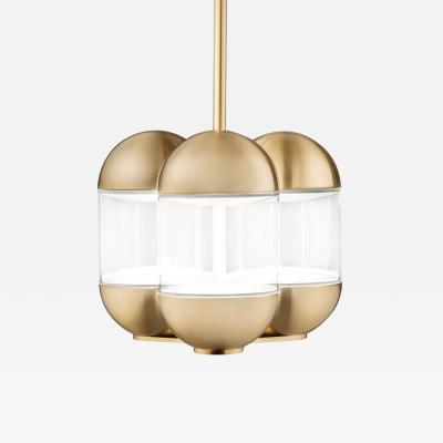 Parisotto Formenton Pillola Suspension by Parisotto Formenton