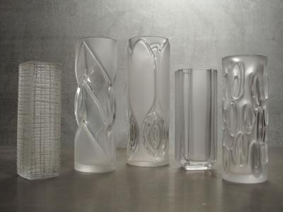 Peill Putzler Peill Putzler Vases