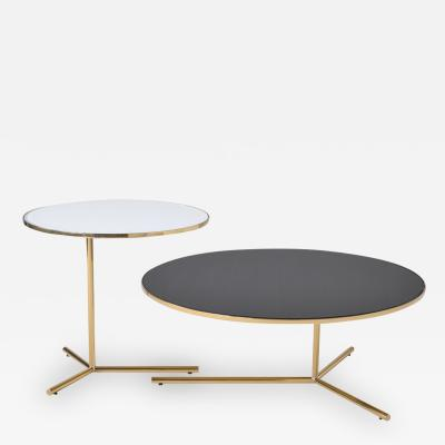 Phase Design Downtown Table