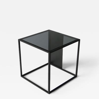 Phase Design Half Half Side Table