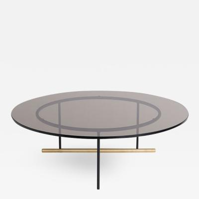 Phase Design Icon Coffee Table