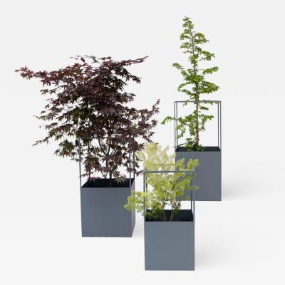 Phase Design Skyline Planter