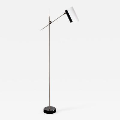 Philips 1950s Philips Floor Lamp