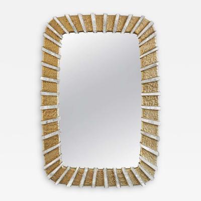 Phoenix Gallery Soleil Mirror by Phoenix