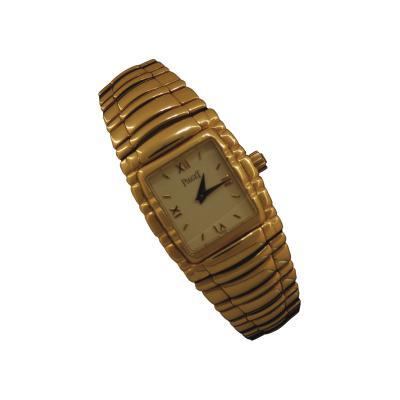 Piaget Ladys Piaget Watch