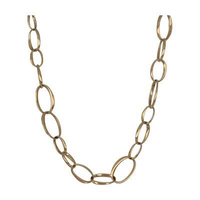 Pomellato Pomellato Link Necklace