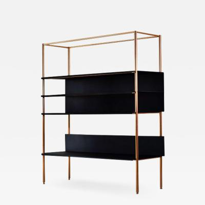 Privatiselectionem ETAGERE OPTIMA