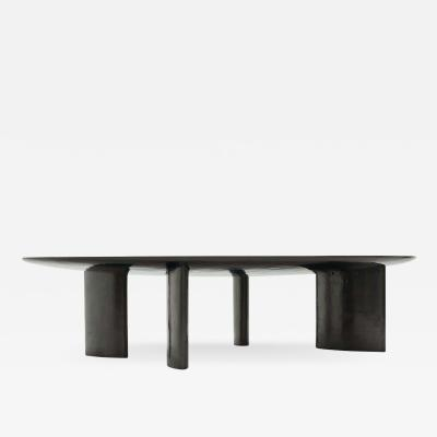 Privatiselectionem FOCH Dining Table