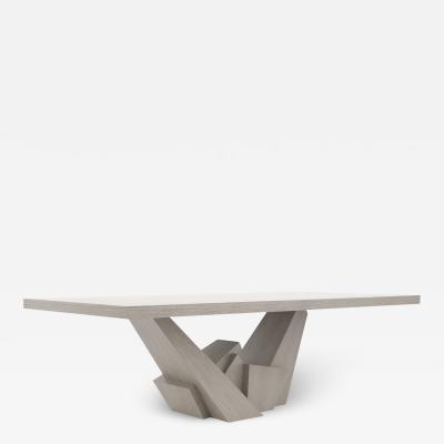 Profiles Ascher Dining Table