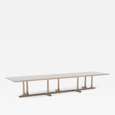 Profiles Barker Dining Table