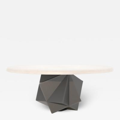 Profiles Hoshi Dining Table
