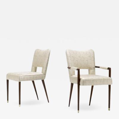 Profiles Lexington Dining Chairs