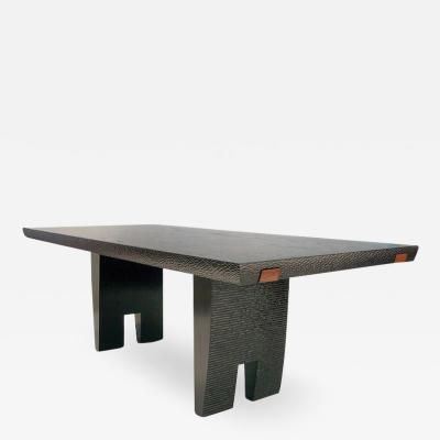 Profiles Mesa Dining Table