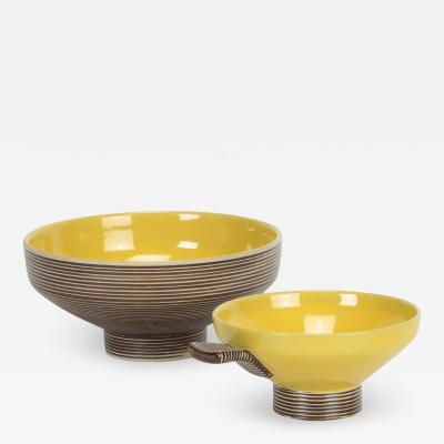 R rstrand 2 Carl Harry St lhane Entr ceramic bowls R rstrand