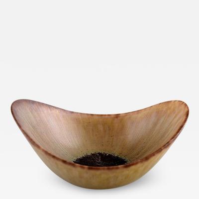 R rstrand Ceramic bowl