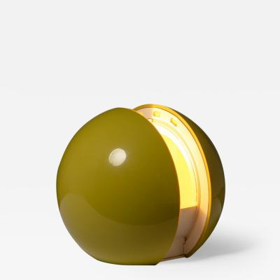 R2S Gea Table Lamp by Gianni Colombo for R2S