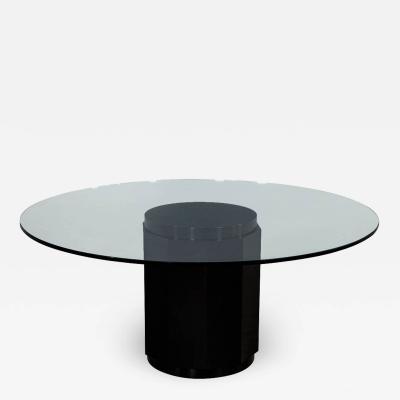 Ralph Lauren Ralph Lauren One Fifth Perrin Dining Table