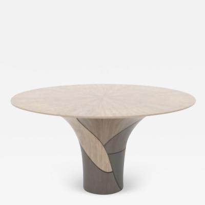 Randolph Hein Adonis Dining Table