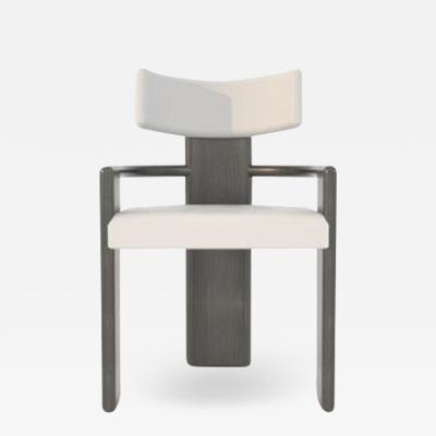 Randolph Hein Bridget Dining Chair