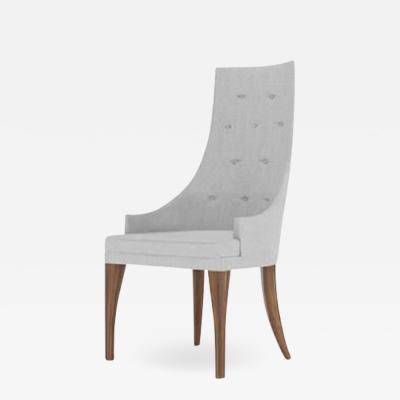 Randolph Hein Brooke Dining Chair