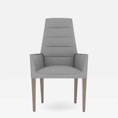 Randolph Hein Calder Dining Chair