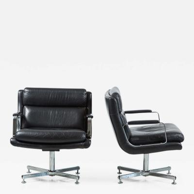 Raphael Furniture Leather Raphael Chairs