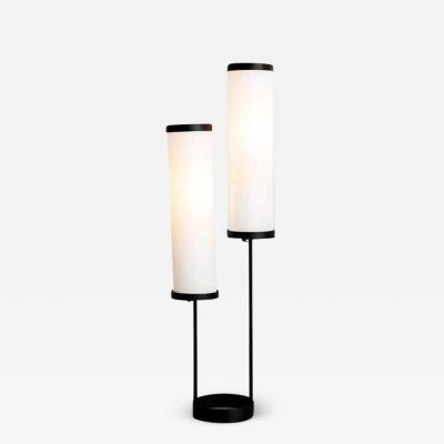 Raymor BEN SIEBEL FOR RAYMOR FLOOR LAMP