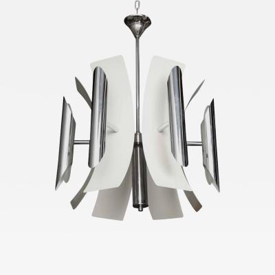 Reggiani Reggiani Chandelier Made in Milan