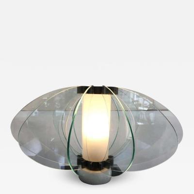 Reggiani Reggiani Italian Table Lamp