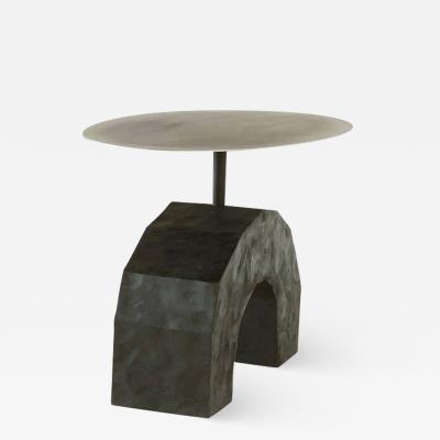 Rooms Modular Sculptural Coffee Table N II Rooms