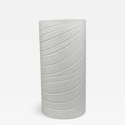 Rosenthal Rosenthal Studio Line Swirl Vase