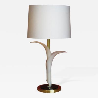 Rougier Canadian Charming Table Lamp by Rougier