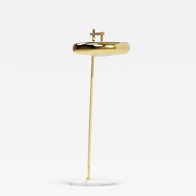 Royal Stranger Marshmallow Floor Lamp Royal Stranger