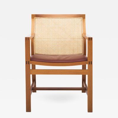 Rud Thygesen Johnny S rensen 7512 Chair