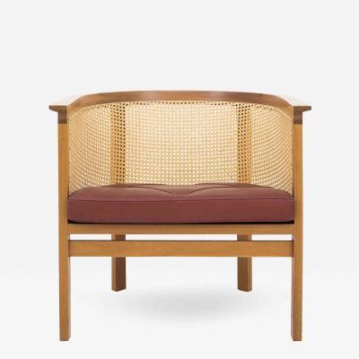 Rud Thygesen Johnny S rensen 7701 Easy Chair