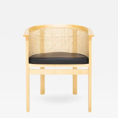 Rud Thygesen Johnny S rensen Kongeserien Chair