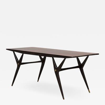 SVAN Coffee Table