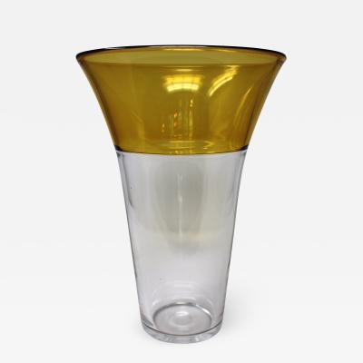 Salviati Vase by Salviati
