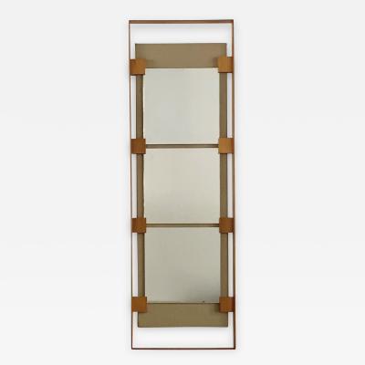 Santambrogio De Berti Mirror